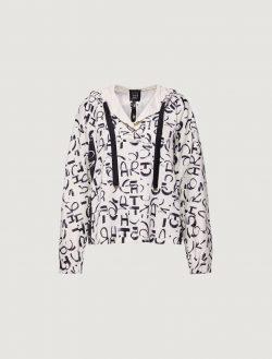 ART.365 blouse