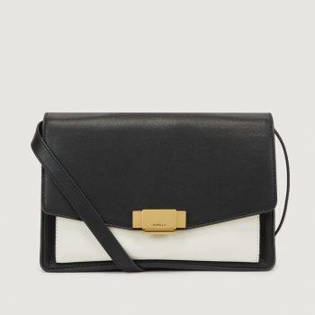 MARELLA BAG crossbody bag