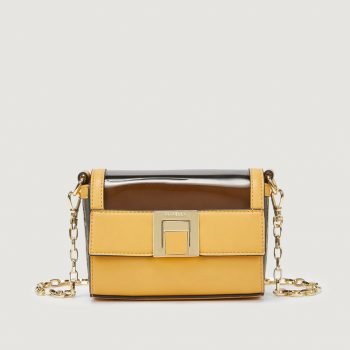 Mini 3 Times Bag
