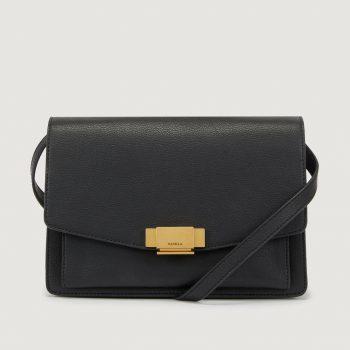 MARELLA BAG leather bag