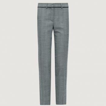 Παντελόνι από μαλλί