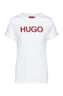 Μπλουζάκι με λογότυπο