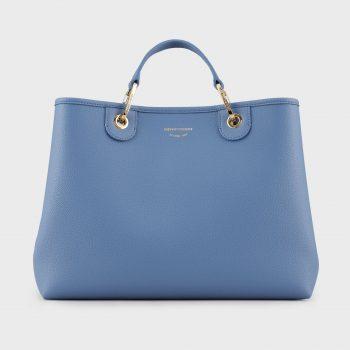 Τσάντα MyEA shopper Bag